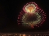 weddings-in-malta-fireworks-3
