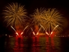 weddings-in-malta-fireworks-4