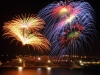 weddings-in-malta-fireworks-5