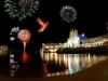 weddings-in-malta-fireworks-6