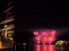 weddings-in-malta-fireworks-7