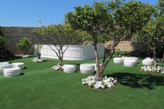 Weddings in Malta Garden Villa (11)