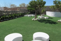 Weddings in Malta Garden Villa (12)