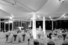 Weddings in Malta Garden Villa (14)