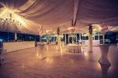 Weddings in Malta Garden Villa (15)