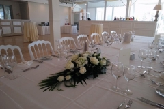Weddings in Malta Garden Villa (17)