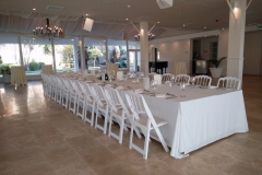 Weddings in Malta Garden Villa (18)