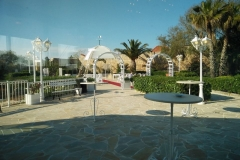 Weddings in Malta Garden Villa (19)