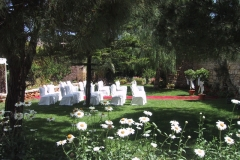 Weddings in Malta Garden Villa (2)