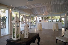 Weddings in Malta Garden Villa (20)