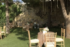 Weddings in Malta Garden Villa (21)