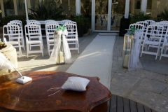 Weddings in Malta Garden Villa (6)