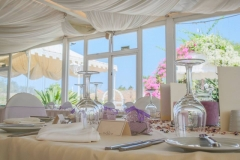 Weddings in Malta Garden Villa (9)