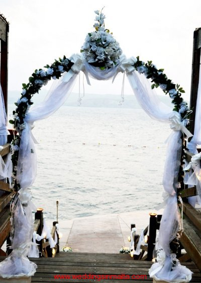 sea-view-wedding-venues-in-malta-1