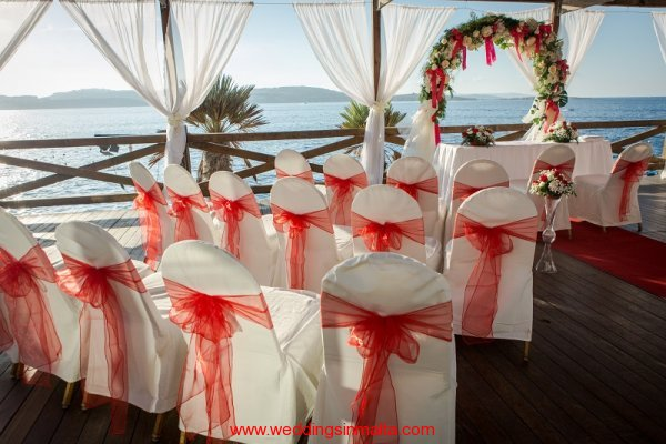 sea-view-wedding-venues-in-malta-10