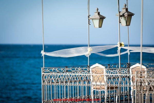 sea-view-wedding-venues-in-malta-12