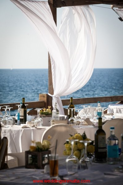 sea-view-wedding-venues-in-malta-50