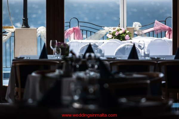 sea-view-wedding-venues-in-malta-14