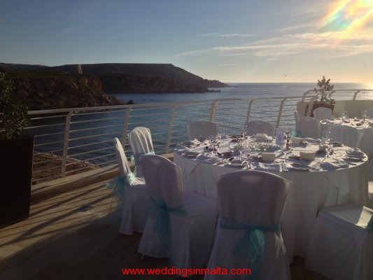 sea-view-wedding-venues-in-malta-15