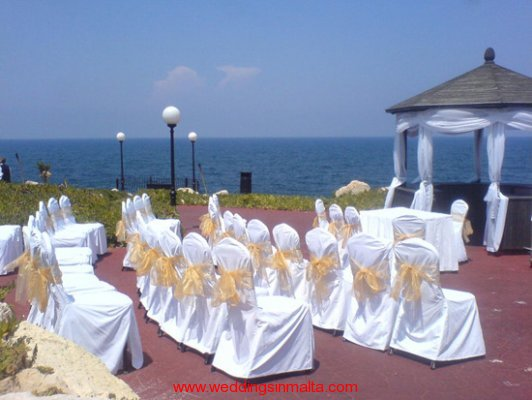 sea-view-wedding-venues-in-malta-16