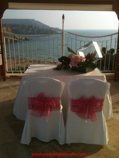 sea-view-wedding-venues-in-malta-17
