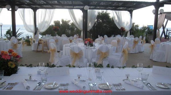 sea-view-wedding-venues-in-malta-18