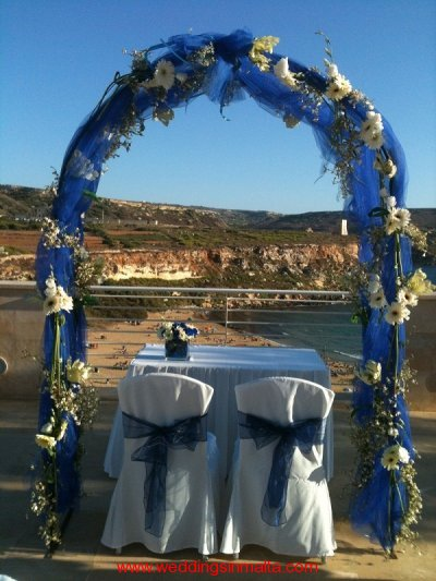 sea-view-wedding-venues-in-malta-24
