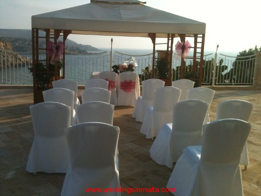 sea-view-wedding-venues-in-malta-26