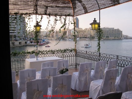 sea-view-wedding-venues-in-malta-27