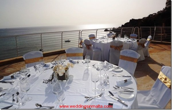 sea-view-wedding-venues-in-malta-3