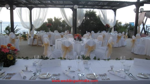 sea-view-wedding-venues-in-malta-30