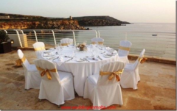 sea-view-wedding-venues-in-malta-31