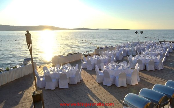 sea-view-wedding-venues-in-malta-33