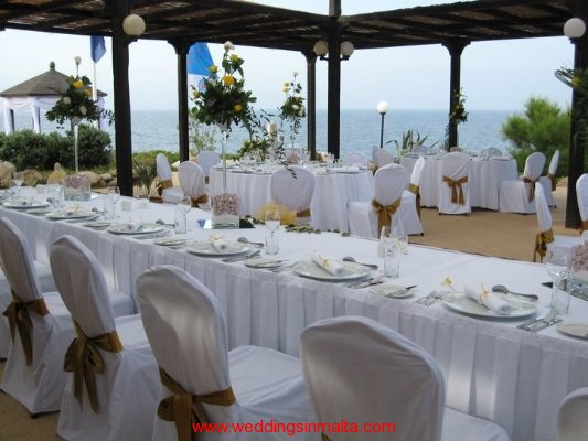 sea-view-wedding-venues-in-malta-34