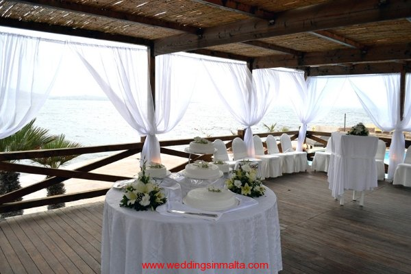 sea-view-wedding-venues-in-malta-35