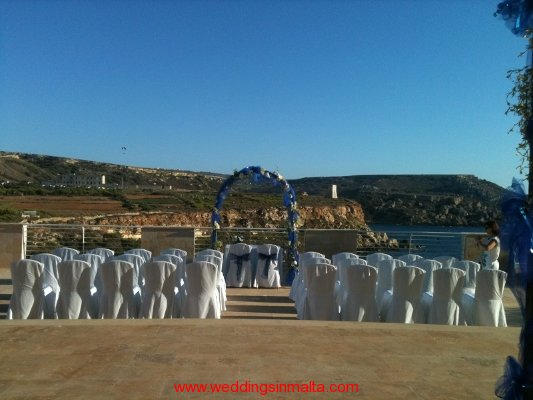 sea-view-wedding-venues-in-malta-36