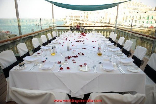 sea-view-wedding-venues-in-malta-4