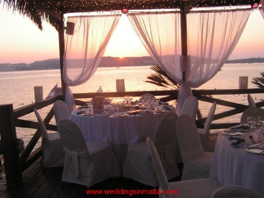 sea-view-wedding-venues-in-malta-5