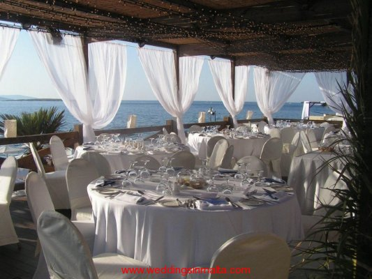 sea-view-wedding-venues-in-malta-6