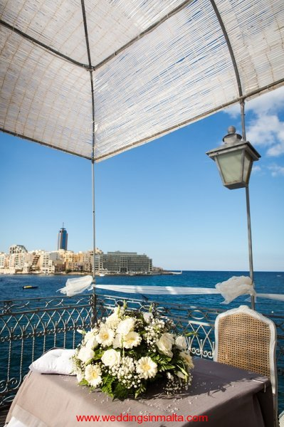 sea-view-wedding-venues-in-malta-7