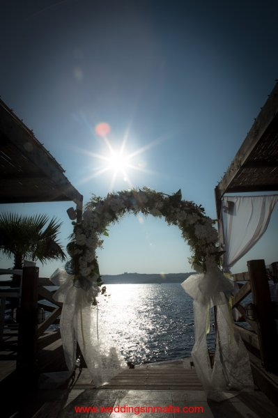 sea-view-wedding-venues-in-malta-9