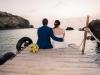 weddings-in-malta-silver-screen-bay-1
