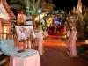 weddings-in-malta-silver-screen-bay-11