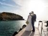 weddings-in-malta-silver-screen-bay-15