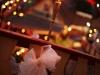 weddings-in-malta-silver-screen-bay-8