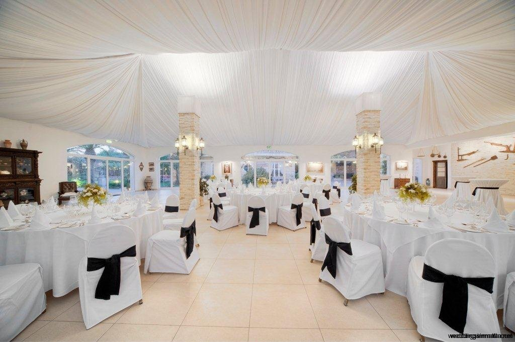 Weddings in Malta - Farmhouse & villa weddings