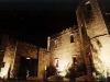 Weddings in Malta - Castle weddings