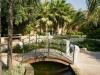 Weddings in Malta - Villas & gardens weddings