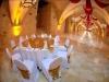 Weddings in Malta - Historic wedding venues