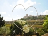 Weddings in Malta - Countryside weddings